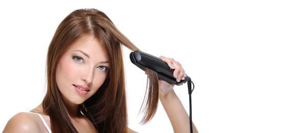Как укрепить волосы. Правильное укрепление волос в зимний период