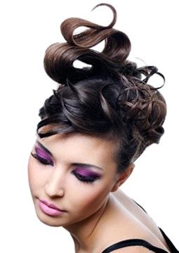 Рецепт маски от выпадения волос из масел
