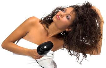 Лечение волос. Лучшие советы и средства для лечения волос