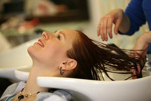 Маски для волос. Лучшие рецепты масок для волос и <u>частота масок для волос</u> советы по применению маски для волос