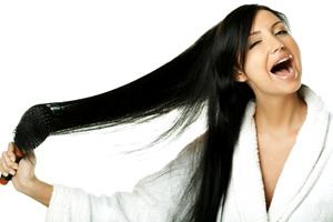 Все о причинах выпадения волос и как остановить выпадение волос