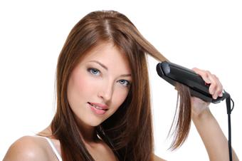 Укрепление волос. Как укрепить волосы