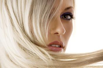 Выпадение волос средства. Средства от выпадения волос