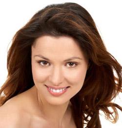 Средства для укрепления волос. Лучшие средства для укрепления волос