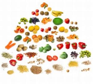 витамины для волос. изображение - витамины для волос