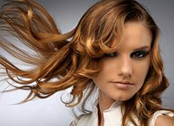 Оттеночные средства для волос фото